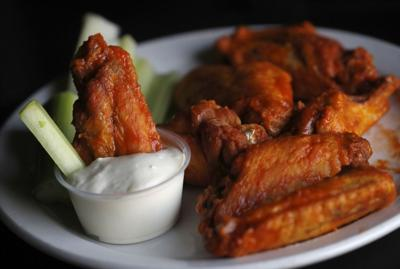 Not playing chicken: What the wing shortage means for Buffalo, and what happens next