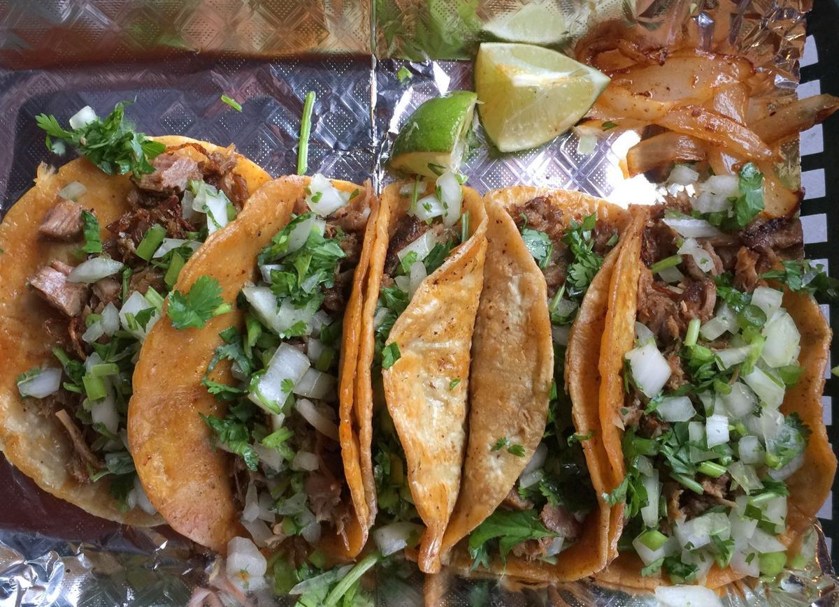 monte-alban-carnitas-tacos-20181
