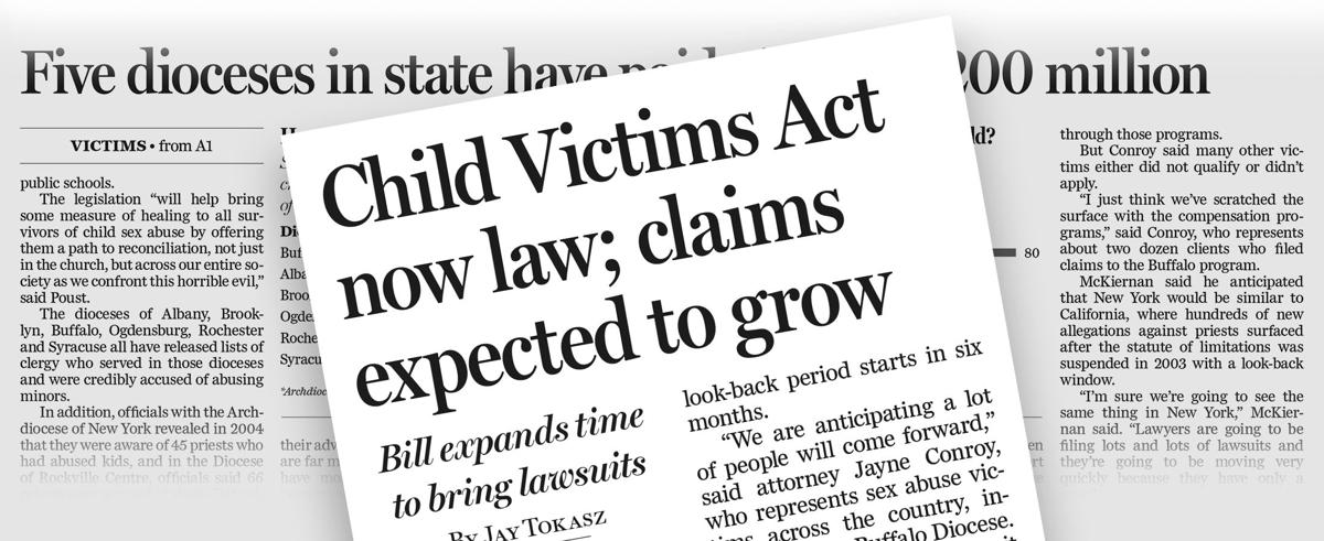 Child Victims Act_2