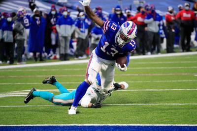 Davis touchdown catch (copy)