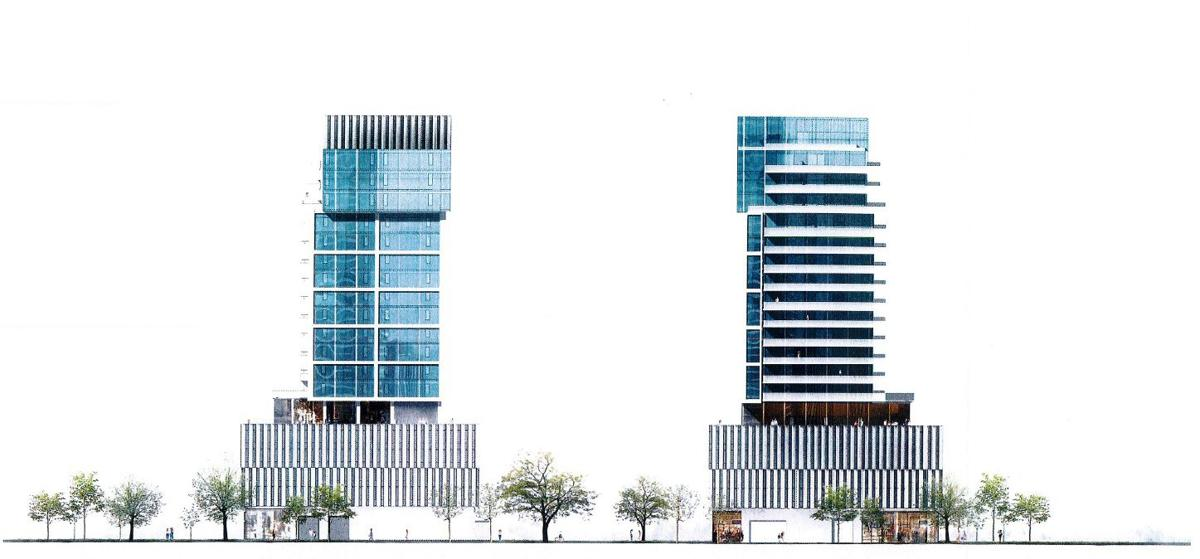 Queen City Landing side view.revised.1.20