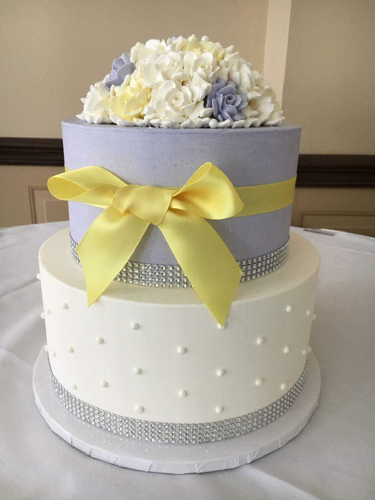 BN-EM-cake2-Carey