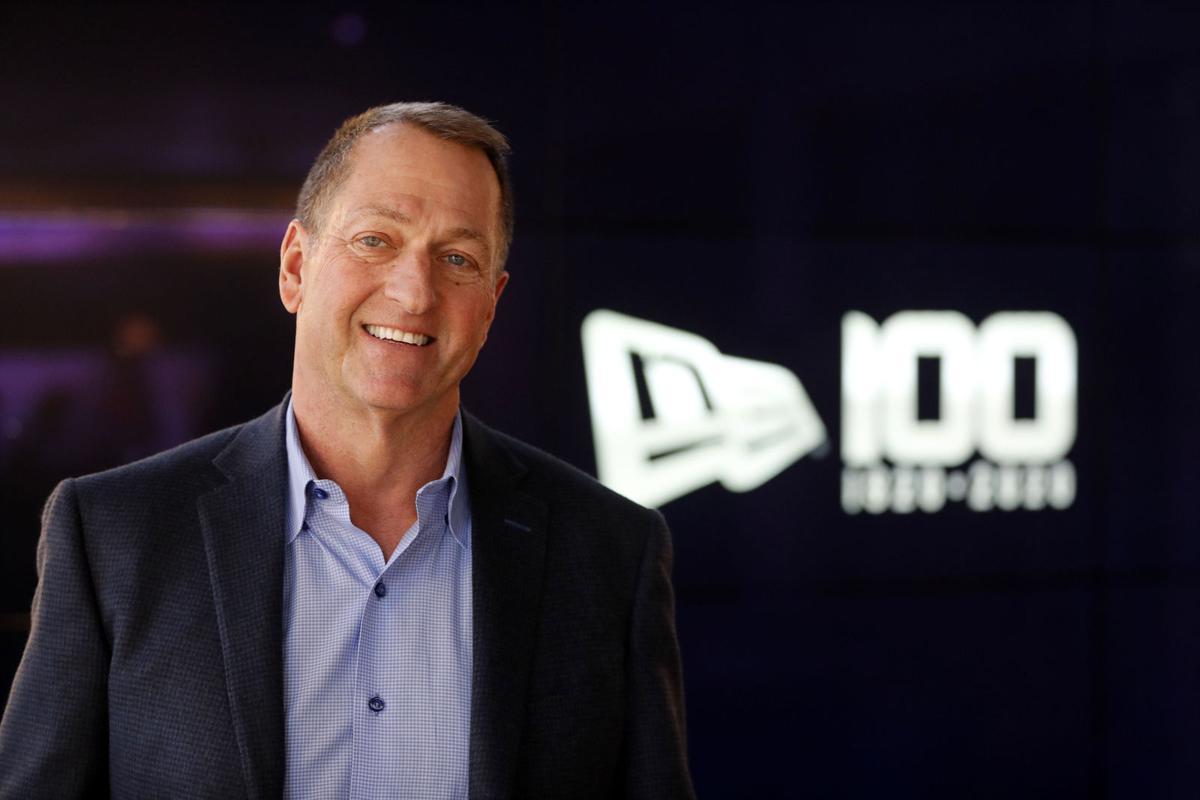 Chris-Koch-New-Era-Cap-Company-CEO-Mulville (copy)