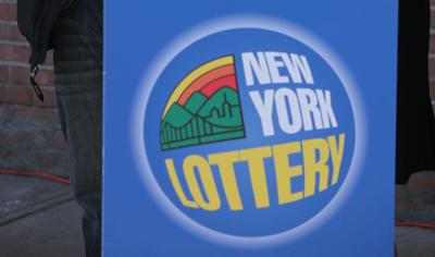 LOCAL LOTTERY4 LEWIS