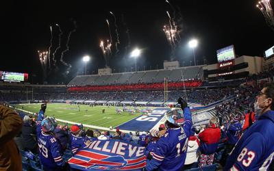 Bills fans celebrate (copy)