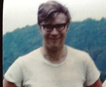 Cold Case Files The Ski Wing Murders Of 1978 Crime News Buffalonews Com