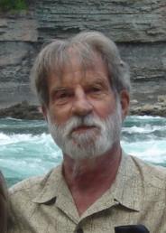 Frederick W. Halt