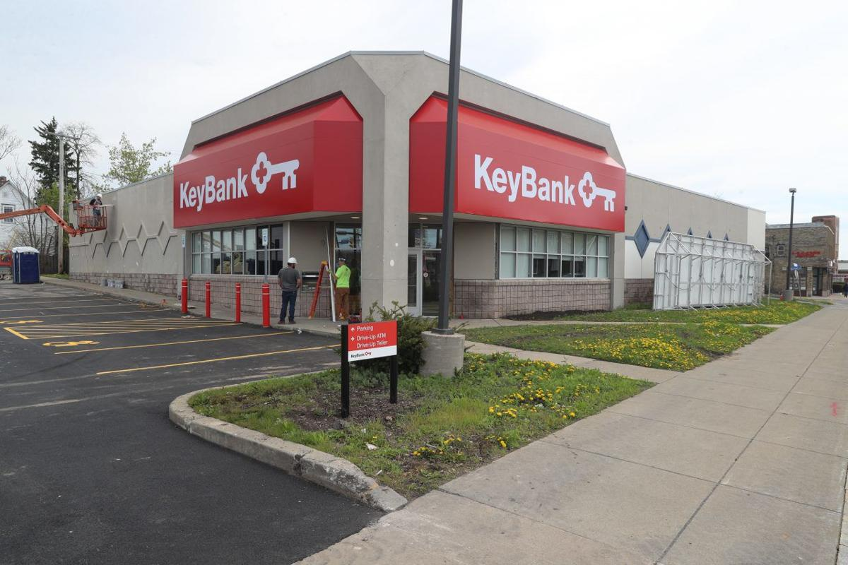 keybankbranch   HICKEY