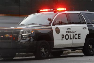 Buffalo police department (copy)