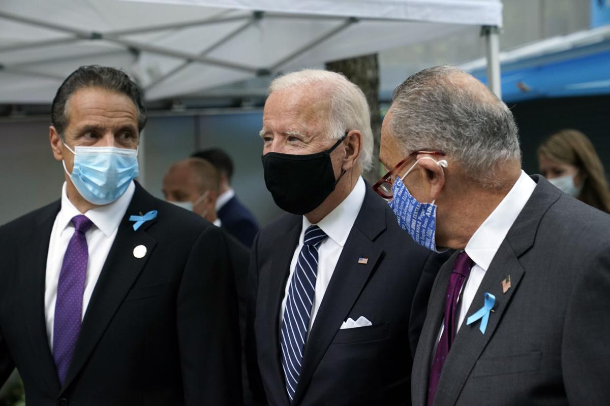 Election 2020 Biden Sept 11 (copy)