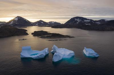 Arctic Melt (copy)