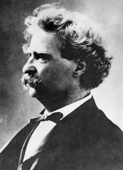 1835: Mark Twain (copy)
