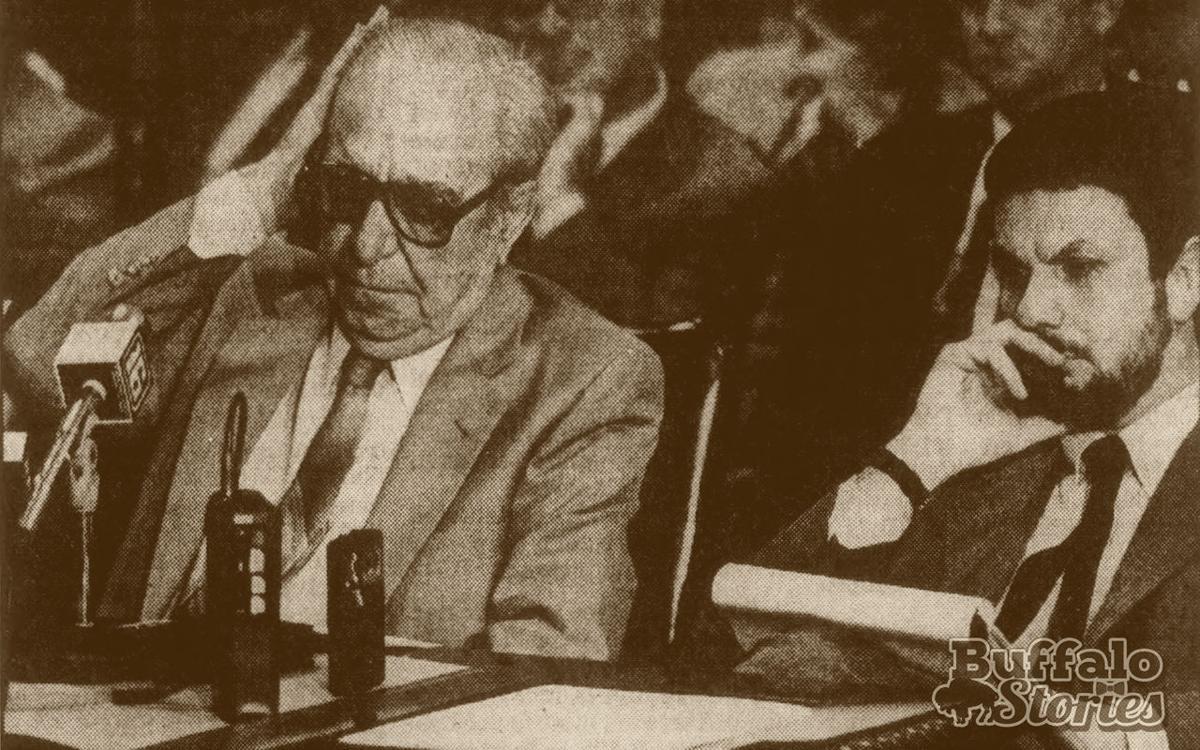 bufalino 1982