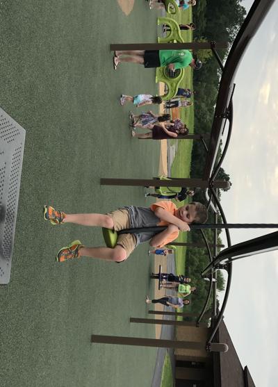 crop-Billy-Wilson-playground-by-Schobert-IMG_2413