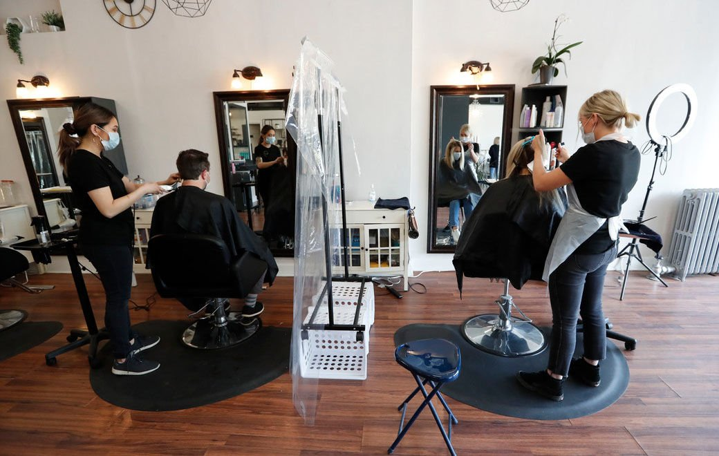 Ohio_reopening_salons_Covid_19_CANTILLON
