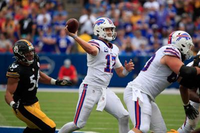 Bills Steelers fourth (copy)
