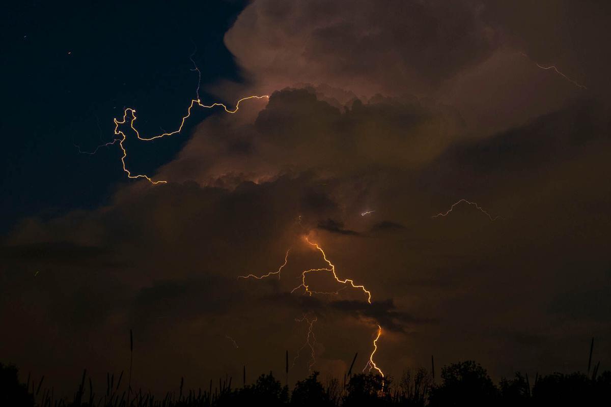 Lightning strikes (copy)