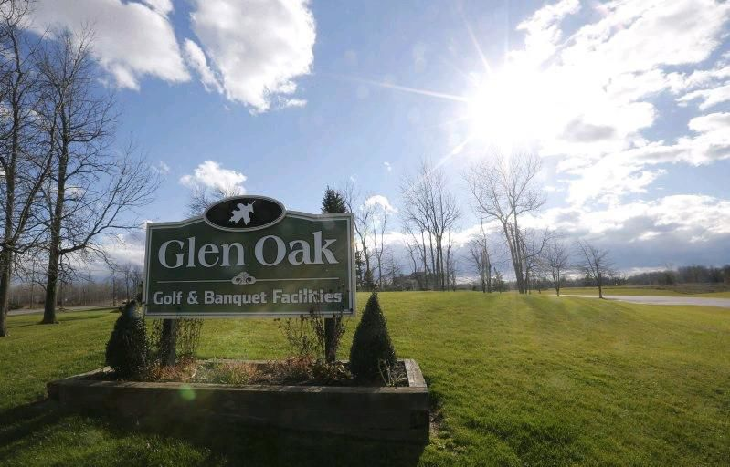 Glen-Oak-Golf-Course