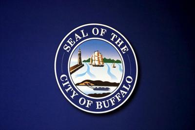 buffalo city seal (copy)