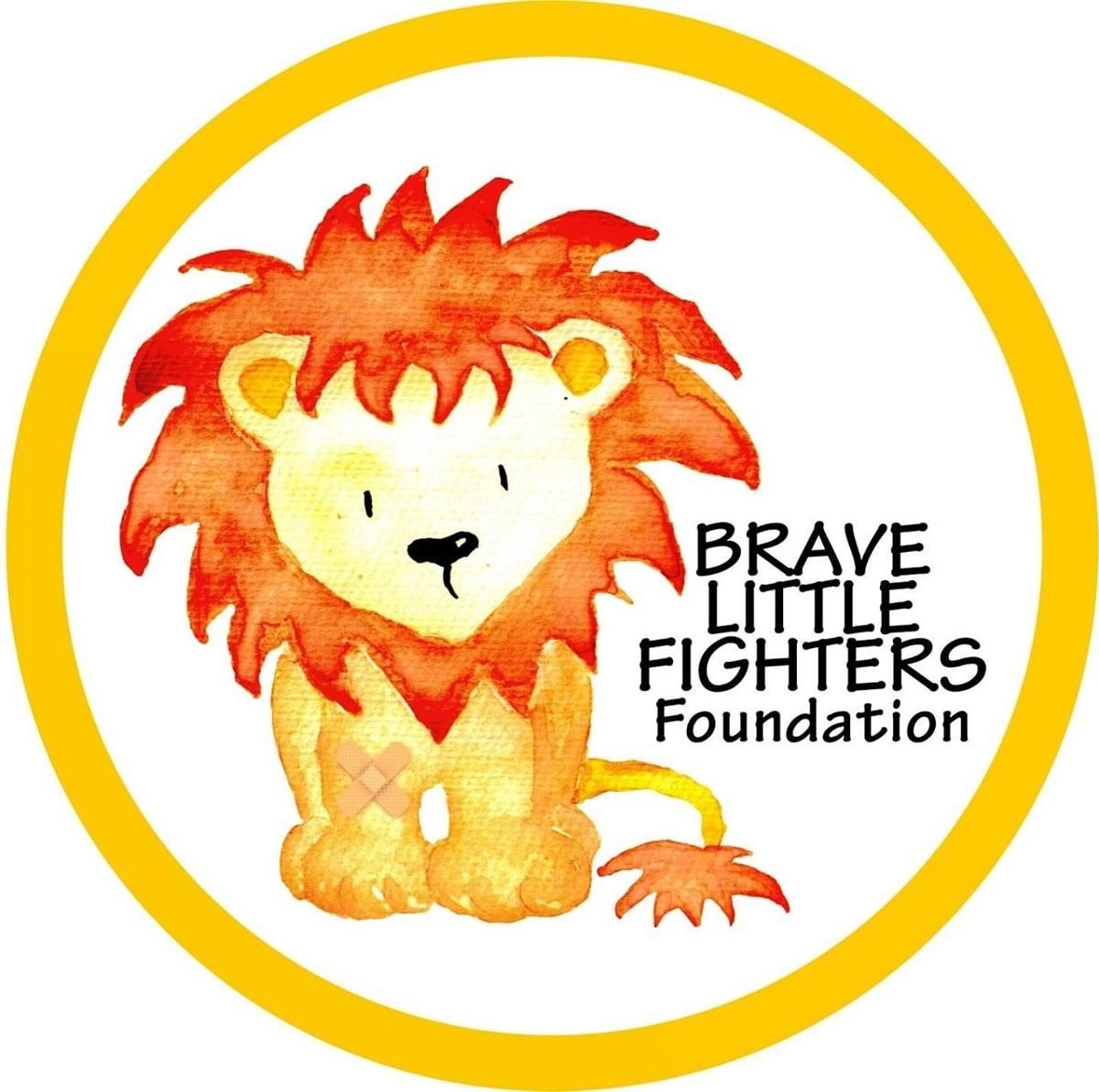 Brave-Little-Fighters-logo