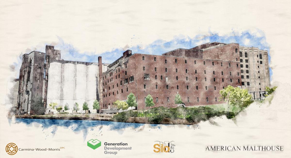 Silo City American Malthouse Final Small