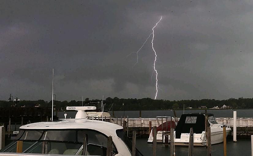 Lightning (copy)