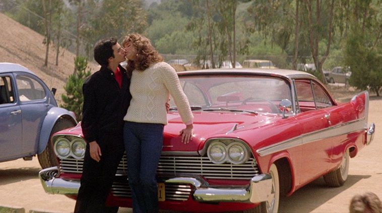 christine-movie-car-cropped_