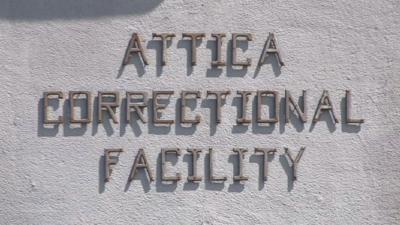 attica-front-gate-still
