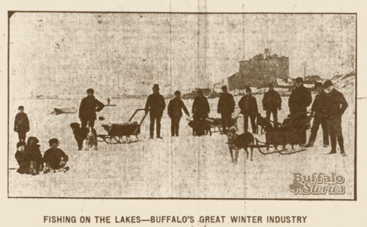 1903-2.jpg