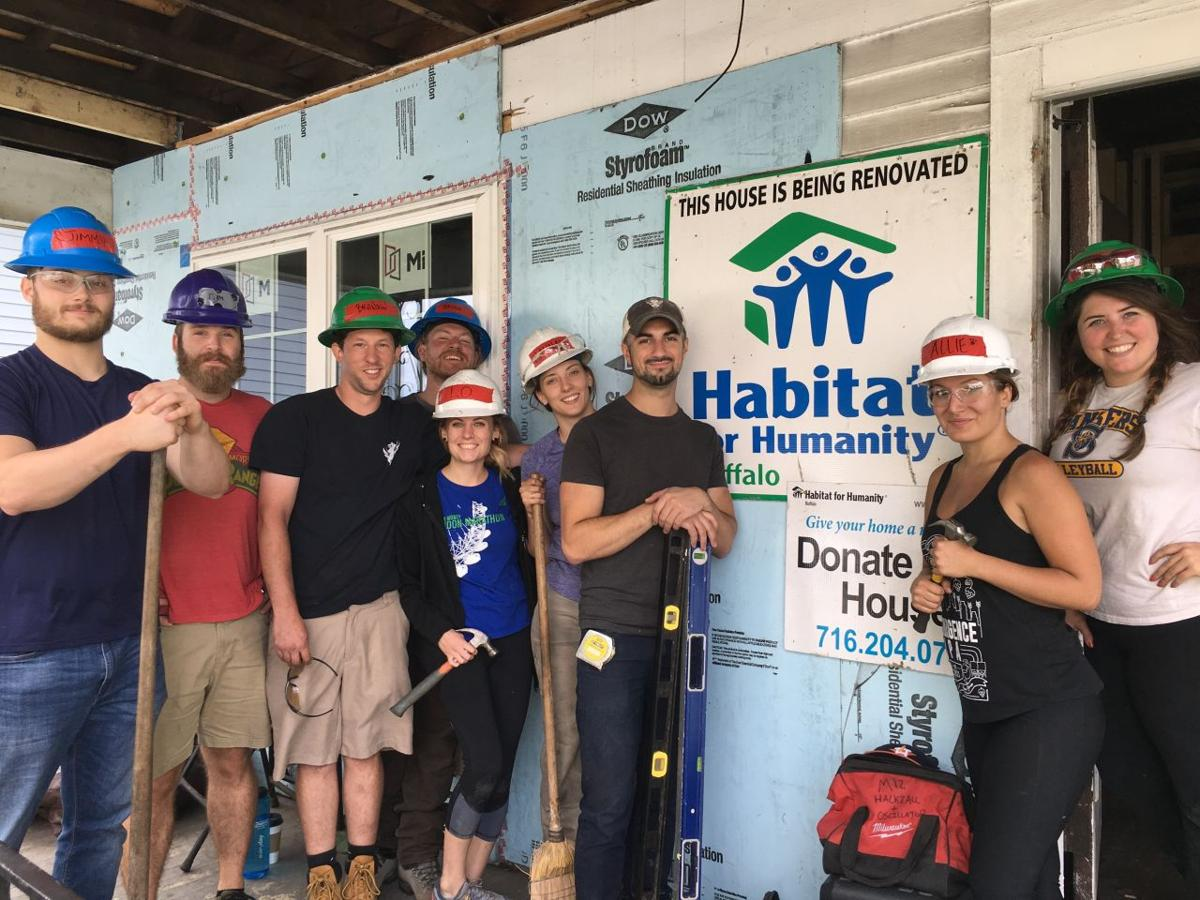 Habitat-for-Humanity-House-that-Beer-Built