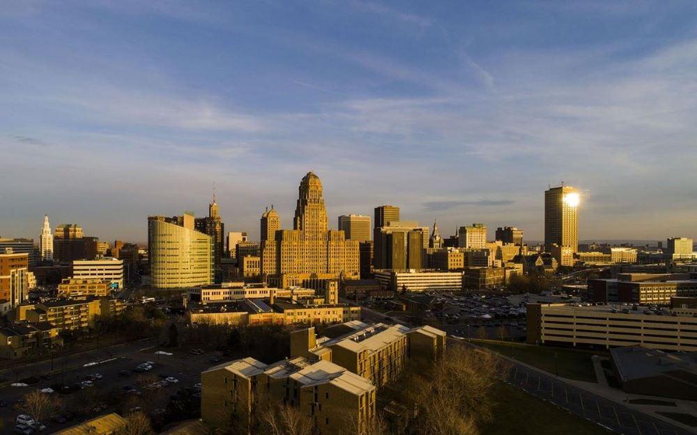 Buffalo Skyline_DerekGee_Resized