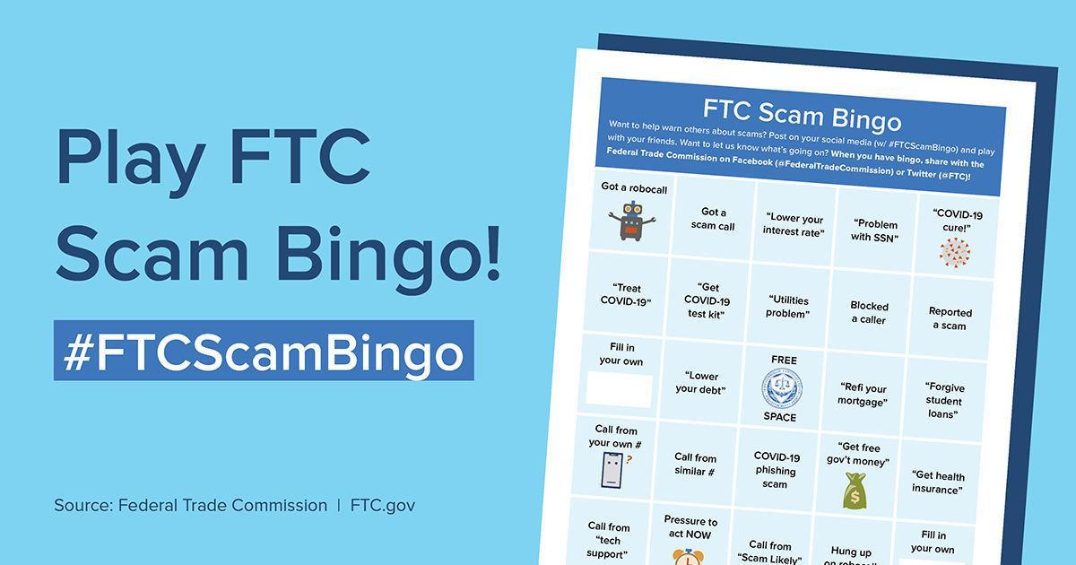 scam-bingo-1200x630-1.jpg