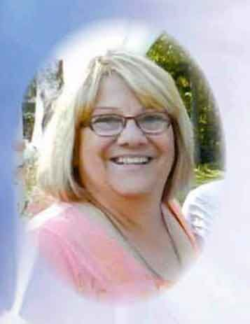 Marsha Ellen Lawson