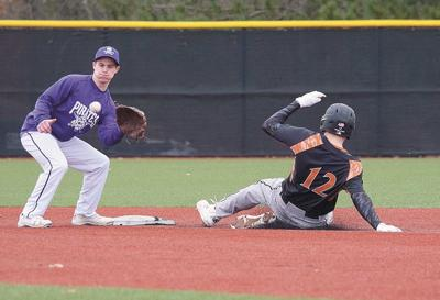 Tigers top Pirates in conference tilt