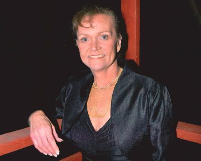 Colleen P. Rud