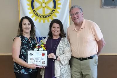 Barb Anderson – Grantsburg Teacher of the Year.jpg