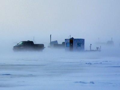 DNR Ice Shanty Deadlines 3.6.19.tif