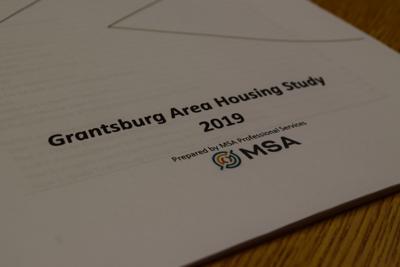 GRO Housing.jpg