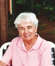 Carol M. Sadowski