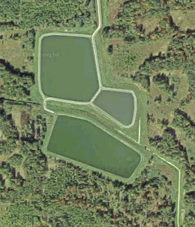 Webster VBM treatment ponds.tif