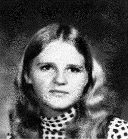 Susan Kay Jensen