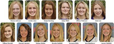 All-Conference Volleyball WEB.jpg
