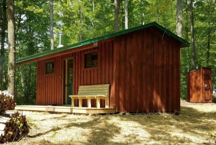 Camper Cabin 3.png