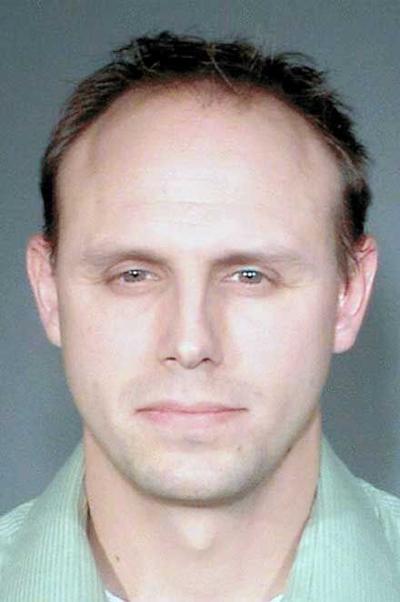 Sudden dismissal in sex assault case