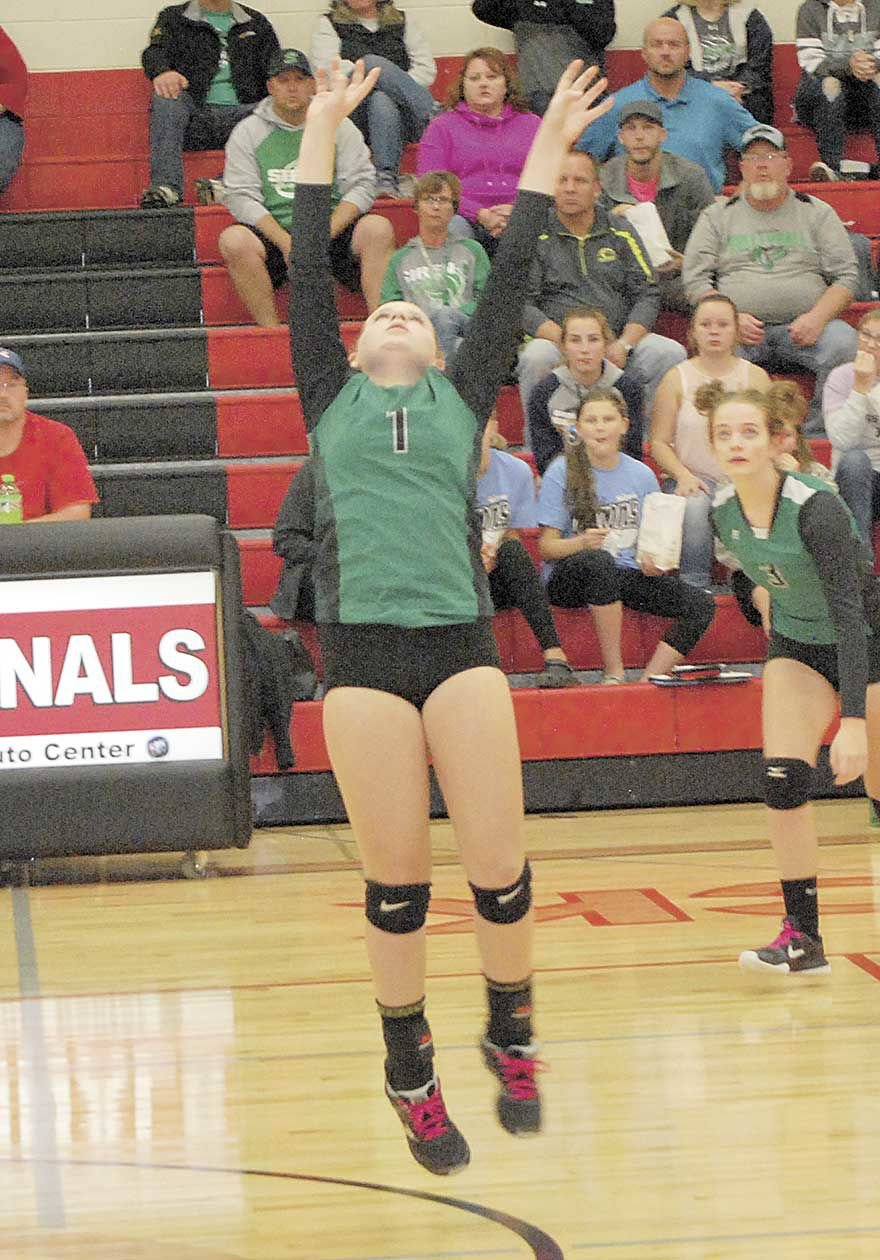 Dragons give all but fall to the Cards