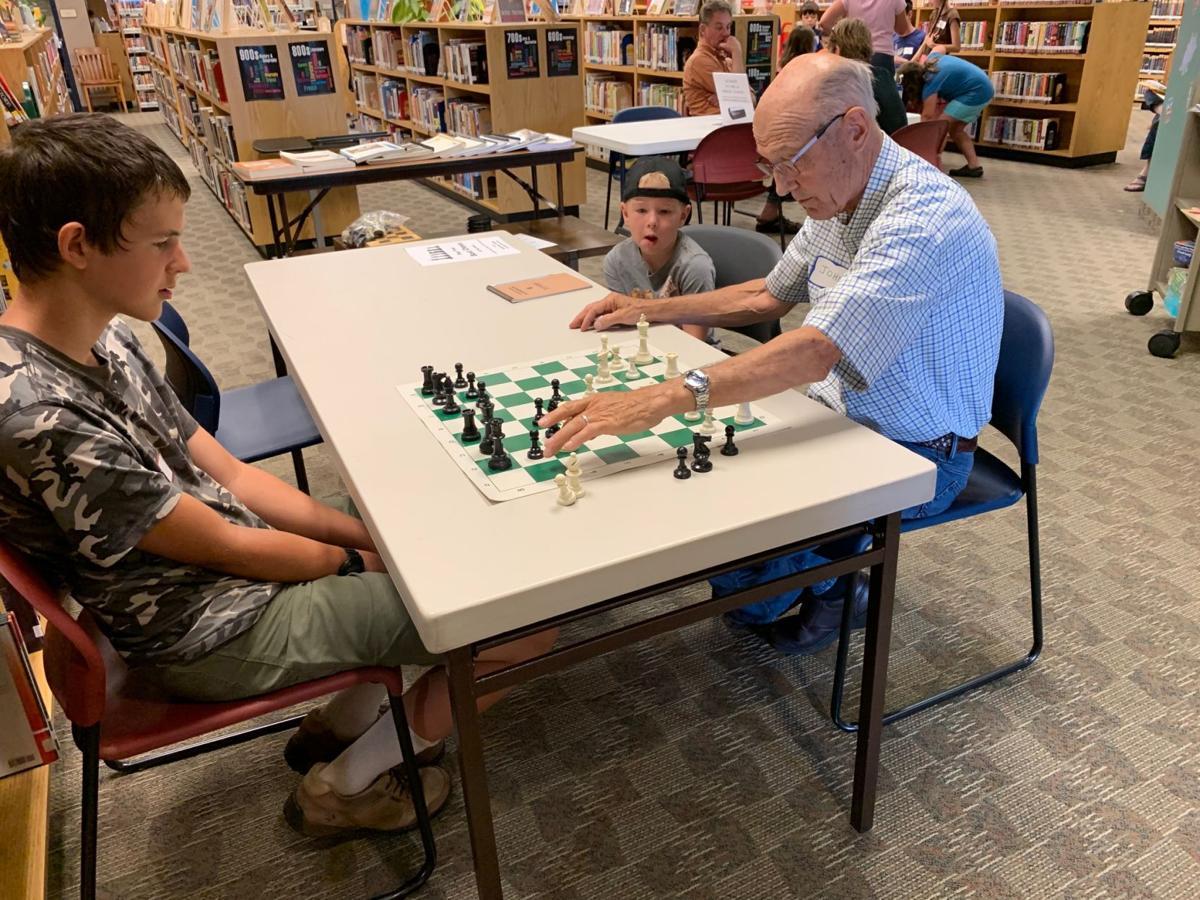 Chess_7012.jpg