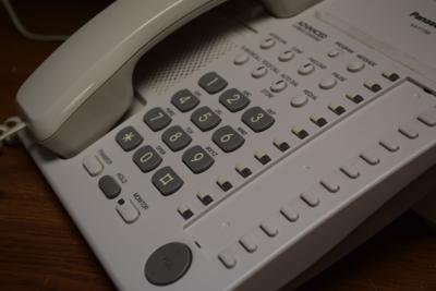 Telephone scam.JPG