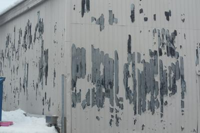Paint dry FRONT.JPG