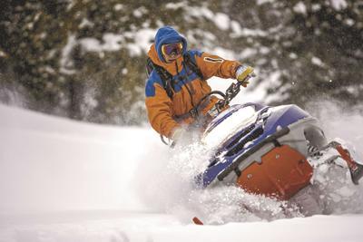 snowmobile.tif