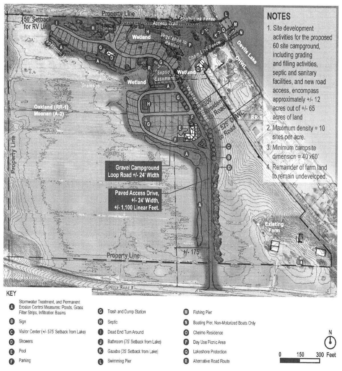 Webster-Village-against-new-proposed-campground-2-WEB.jpg